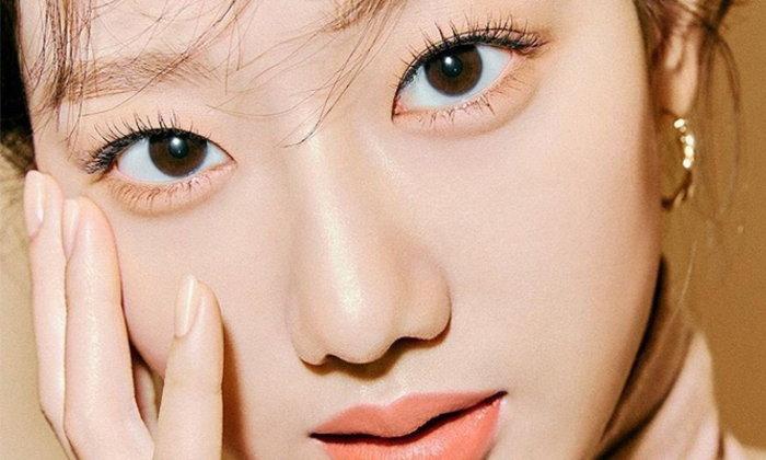 LIST 8 ไอดอลสาว K-POP ที่ดวงตามีเสน่ห์ดุจนัยน์ตากวาง