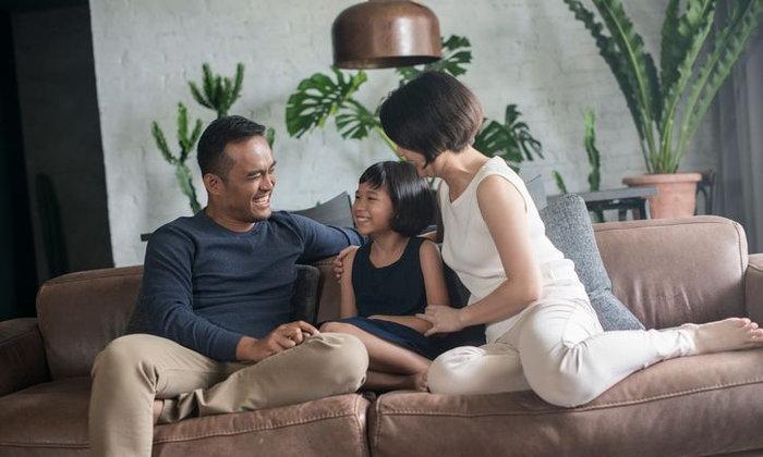7 วิธีแต่งบ้านตามฮวงจุ้ย ทำอย่างไรให้สามีรีบกลับบ้าน