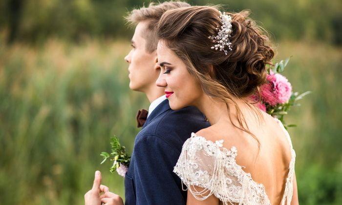 5 เหตุผลคนหนุ่มรุ่นใหม่ ไม่อยากแต่งงาน