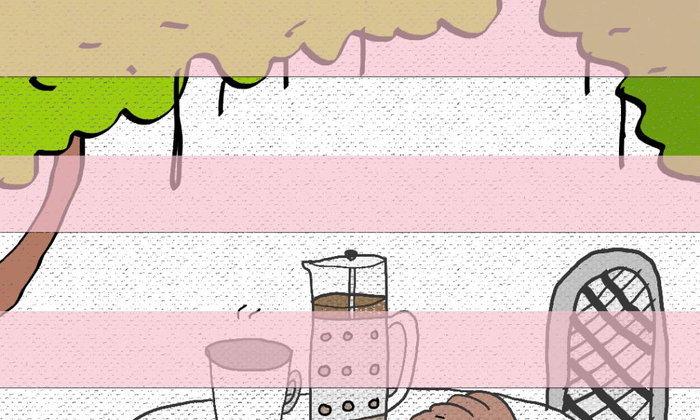 KOFFEE KULTURE Coffee in Europe จากบราซิลถึงอิตาลี วัฒนธรรมคาเฟ่เริ่มจากไหน?