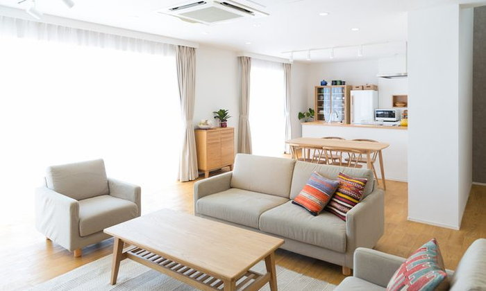 10 เคล็ดลับจัดระเบียบบ้านเปลี่ยนชีวิตแบบชาวญี่ปุ่น