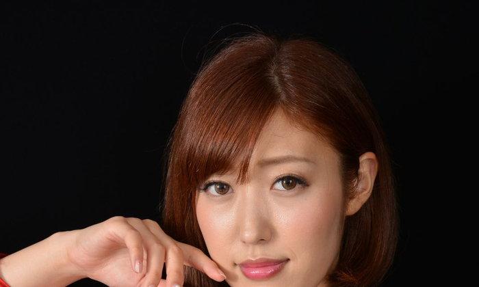 Asahi Mizuno เธอคือ 1 ใน 20 นักเเสดง AV ที่ดีที่สุดปี 2018 คัดเลือกโดย FANZA