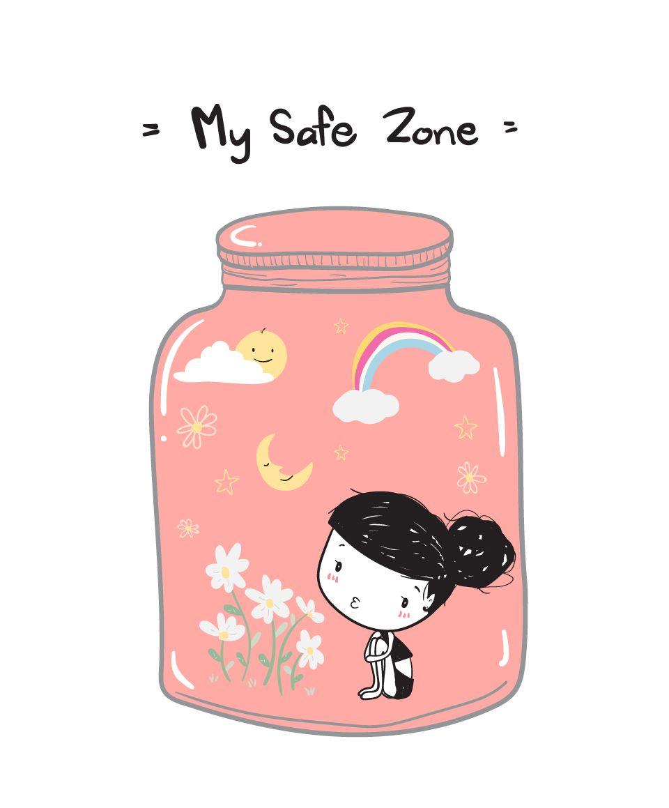 ระยะปลอดภัย
