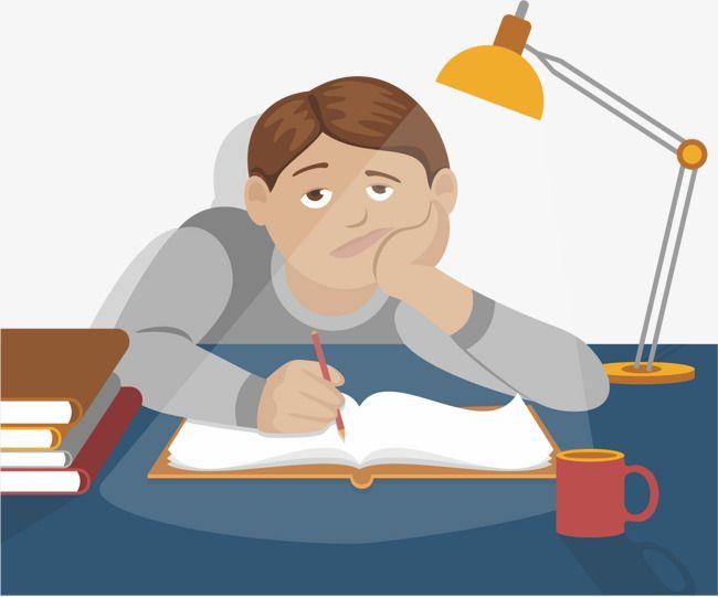 วิธีอ่านหนังสือฉบับไฟลนก้นให้สอบผ่านแบบปาฎิหาริย์