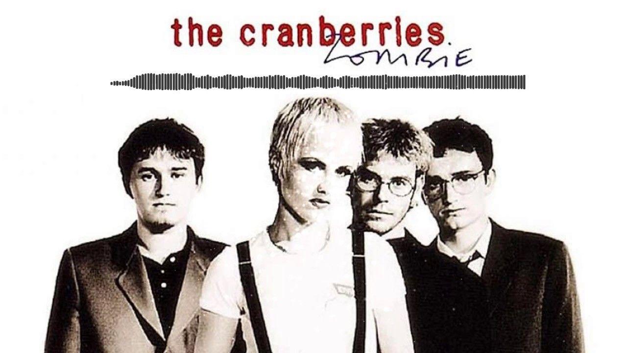 อ้าว! นี่เพลงเศร้าหรอกเหรอ #3 Zombie by The Cranberries