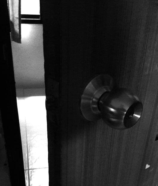 ห้อง 705