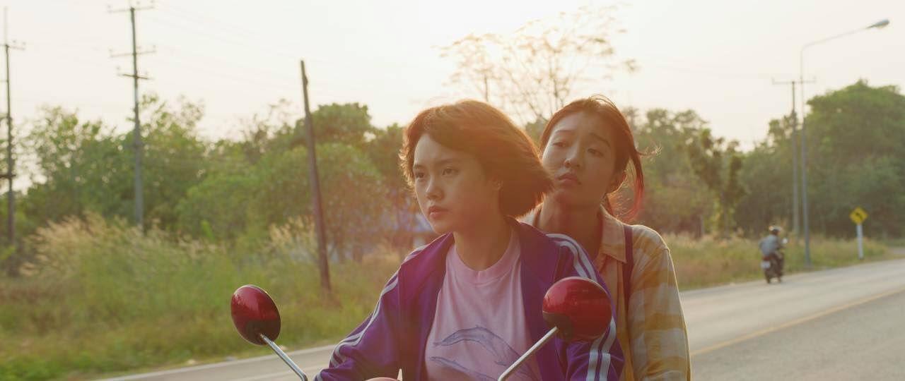 [รีวิว] Where We Belong : หนัง Coming Of Age ที่เต็มไปด้วยความเจ็บปวดอย่างแท้จริง