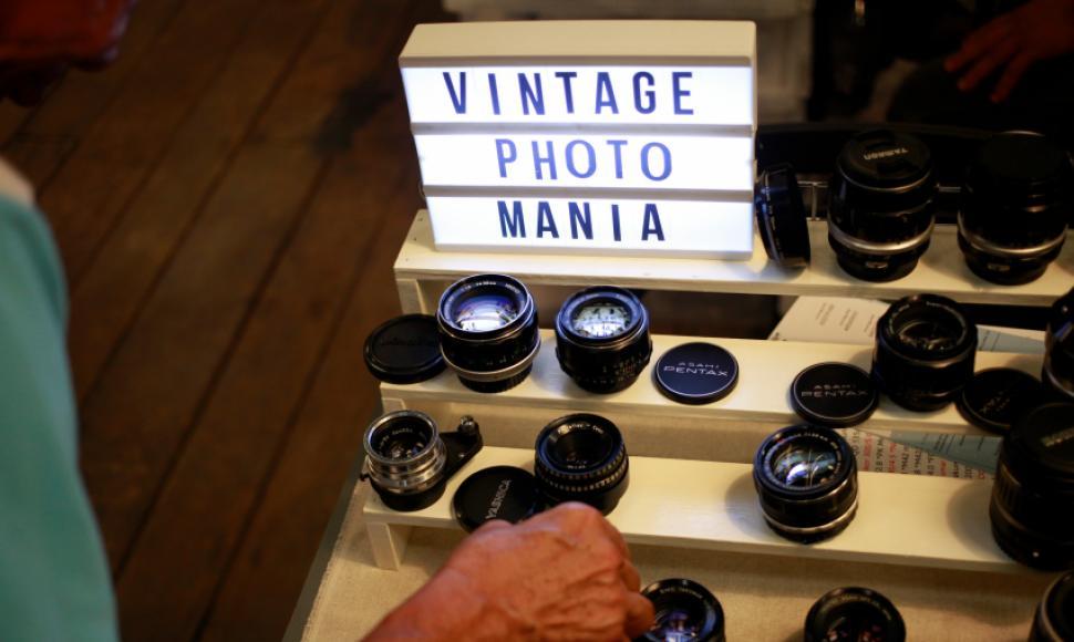 3536 Film Camera Weekend #3 งานกล้องฟิล์มแห่งปีที่คนรักกล้องฟิล์มห้ามพลาด