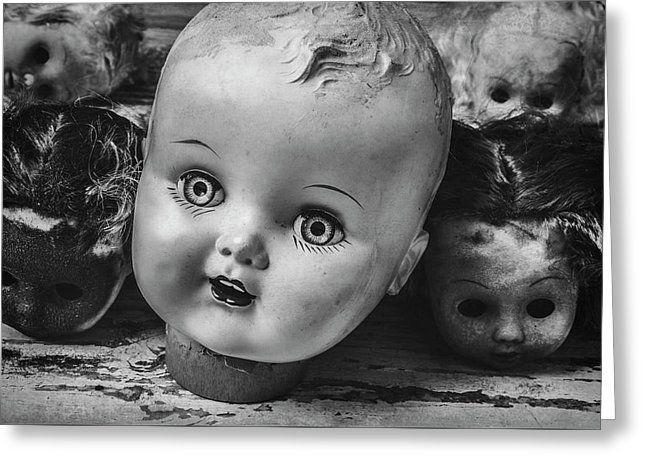 ตุ๊กตา