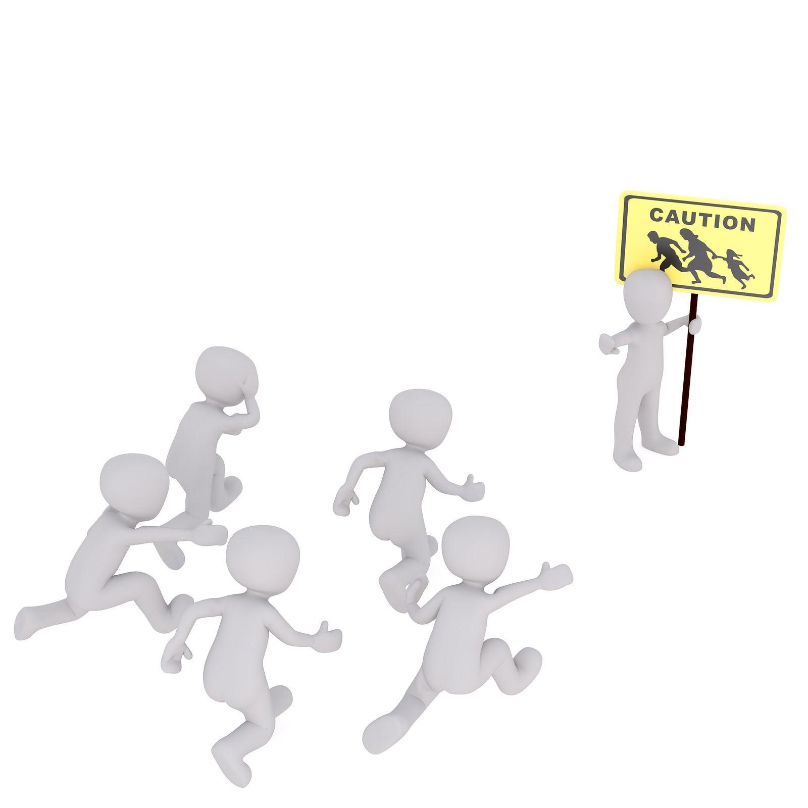 เรียนภาษาเกาหลีกับ Running man และข้อคิดที่ได้