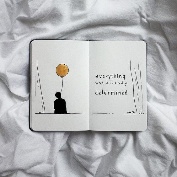 MINDDIARY : ชีวิต.. ปัญหา.. สติ