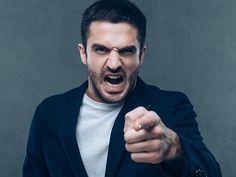 รู้มั้ย…ผู้ชายแต่ละราศีเกลียดอะไรที่สุด?