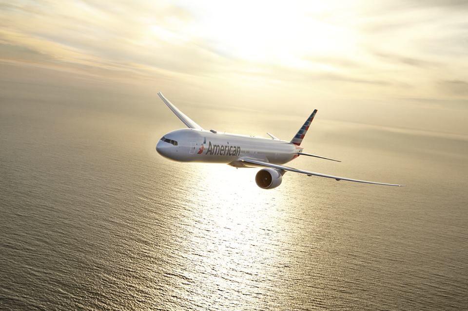 5 สายการบินต้นทุนต่ำในสหรัฐอเมริกา
