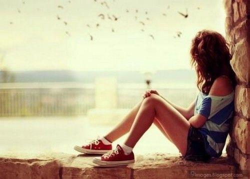 โดดเดี่ยว แต่ไม่เดียวดาย