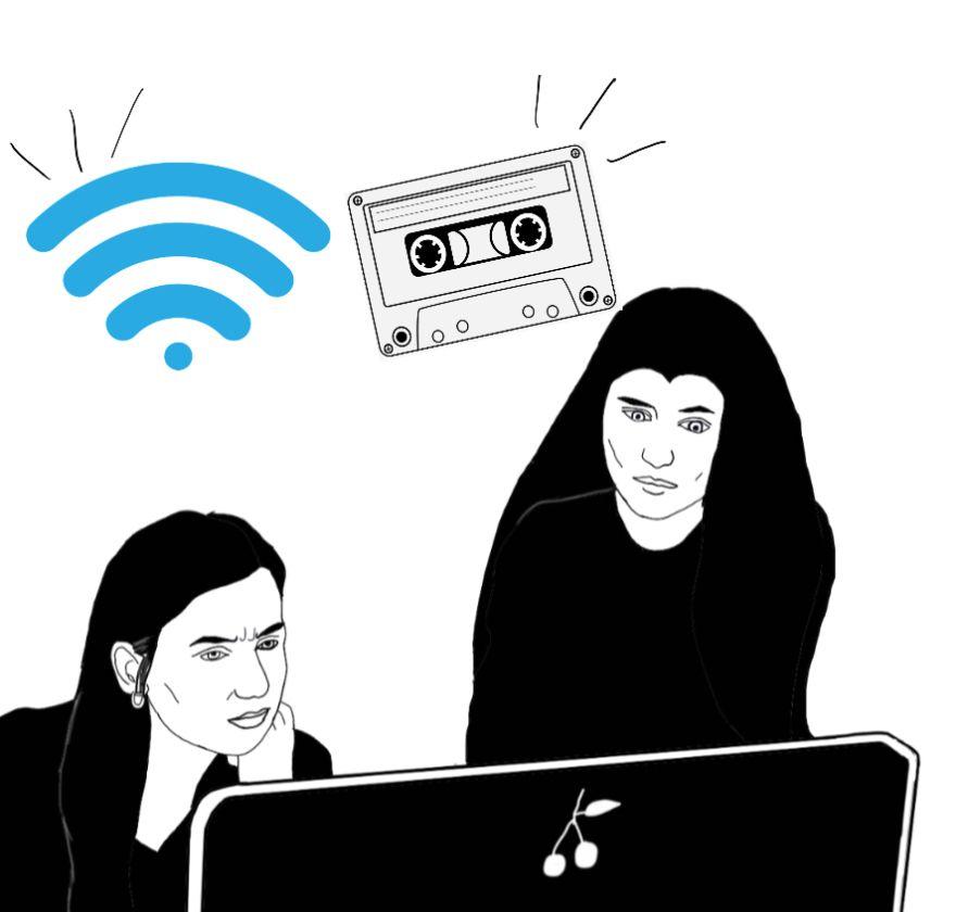 free wifi ต้องเก็บข้อมูล