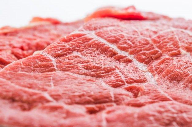 การจำกัดปริมาณเนื้อแดงอาจช่วยชะลอการเติบโตของมะเร็ง