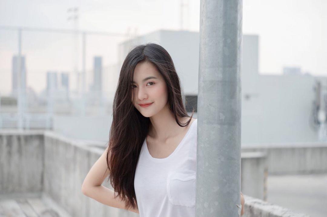 เปิดวาร์ปน้องบุสริน ดารานักเเสดงสาวน้อยวัยทีนจากช่องหลากสี ที่คุณไม่ควรพลาดการติดตาม