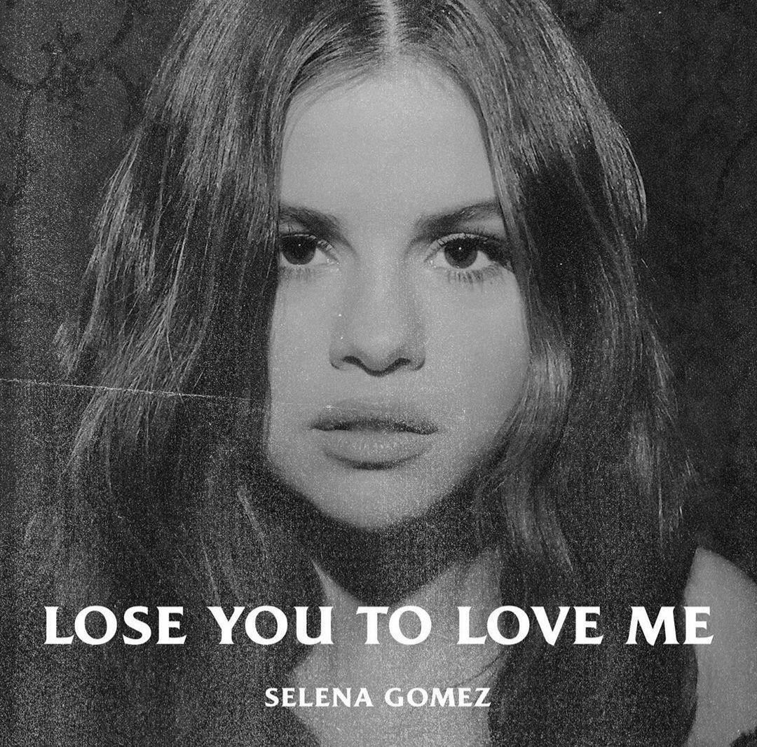มารู้จักเพลง Lose you to love me ของ Selena Gomez กันค่ะ