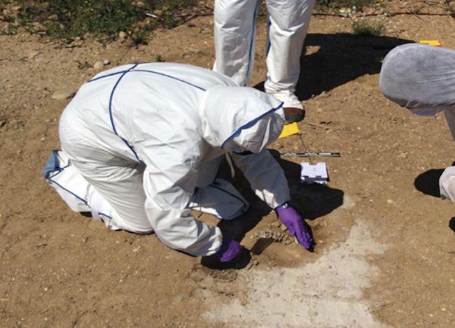 CSI Effect ซีรี่ย์สืบสวนเปลี่ยนทัศนะคติคุณได้อย่างไร