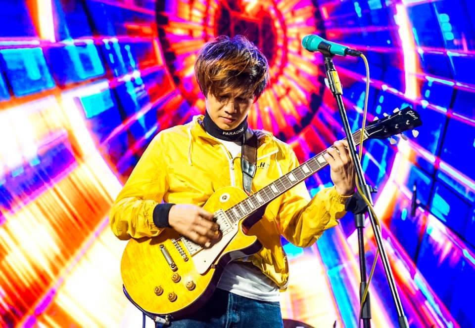 กฎ กติกามารยาทของนักดนตรีมืออาชีพที่คุณอาจไม่รู้!