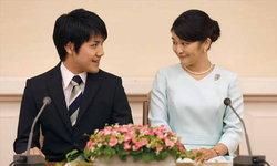 เจ้าหญิงมาโกะแห่งญี่ปุ่น ประกาศเลื่อนพิธีเสกสมรสไปเป็นปี 2020