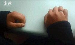 กู้ภัยช่วยด้วย หนุ่มกินหนักช่วงตรุษจีน อ้วนกะทันหันจนถอดแหวนไม่ได้