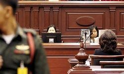 เลขาฯ ศาล ยัน ไม่ขัดแย้งกับ สนช. เชื่อเวลาไม่เป็นปัญหาสรรหา กกต. ใหม่