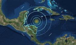 เกิดอะไรขึ้นกับ 'วงแหวนแห่งไฟ' หลังมีทั้งภูเขาไฟและแผ่นดินไหวต่อเนื่อง
