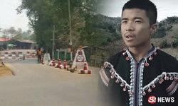 พยานเผยภาพวิสามัญ 'ชัยภูมิ ป่าแส' หาย - ศาลชี้หลักฐานมีความน่าเชื่อถือแล้ว