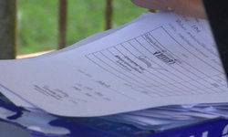 26 บิ๊กข้าราชการ พัวพันโกงเงินคนจน ตั้งสอบวินัยร้ายแรง