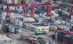 จีนโต้กลับ ขึ้นภาษีสินค้าจากสหรัฐฯ 128 รายการ