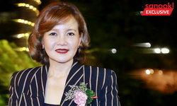 """29 ปีที่ครองมงกุฎ """"ยลดา รองหานาม"""" อดีตนางสาวไทยที่มองว่าตัวเองไม่เหมาะกับวงการบันเทิง"""
