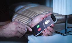 เตือนภัยด่วน! งดรับสายหรือโทรกลับเบอร์ต่างประเทศที่ไม่รู้จัก