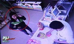สาวถูกฆ่าหมกเก๋ง ส่อพิรุธ 2 หญิงโผล่ก่อนเป็นศพ ญาติคาใจถุงดำคลุมหัว