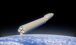 รัสเซียประกาศกร้าวมี 'นิวเคลียร์ไร้เทียมทาน' ยิงถึงทุกประเทศทั่วโลก