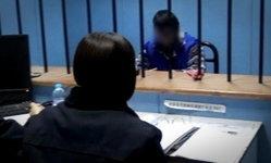 พิพากษาคุกตลอดชีวิต หนุ่มจีนหิ้วร่างสาวบาดเจ็บ เข้าโรงแรมข่มขืนถึงตาย