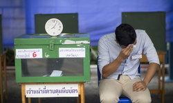 """""""พรรคทางเลือก"""" ใน """"การเมืองไทย"""" เรื่องที่เป็นไปได้จริง?"""
