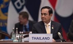 'UN' ขอบคุณ 'ประยุทธ์' เปลี่ยนไทยดีขึ้นหลายด้าน