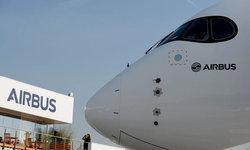 """""""แอร์บัส"""" เปิดตัว A350 รุ่นใหม่ บินต่อเนื่องได้นานกว่า 20 ชั่วโมง"""
