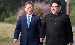 ดีเดย์เดือนหน้า เกาหลีเหนือ เตรียมปรับเวลาใหม่ ปิดฐานทดสอบอาวุธนิวเคลียร์