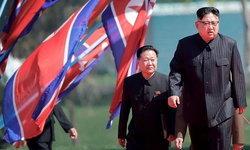 แฮ็กเกอร์เกาหลีเหนือ ใช้ไทยเป็นฐานโจมตีไซเบอร์ 17 ประเทศทั่วโลก