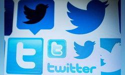"""""""ทวิตเตอร์"""" แนะผู้ใช้งานเปลี่ยนรหัสผ่าน หลังพบระบบผิดปกติ"""