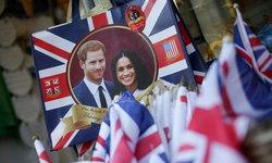 ควีนเอลิซาเบธที่ 2 พระราชทานยศใหม่ แก่เจ้าชายแฮร์รี่ และเมแกน มาร์เคิล
