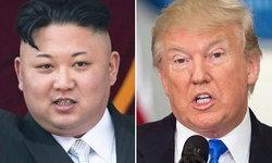 """กรุงเทพฯ อาจถูกเลือกเป็นสถานที่เจรจาระหว่าง """"ทรัมป์"""" กับ """"คิม จองอึน"""""""
