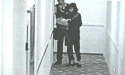 เสียรู้เพื่อนชาย สาวจีนกินข้าว-มัวเล่นมือถือ โดนวางยาพาไปขืนใจ