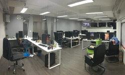 กองปราบฯ บุกทลายบ่อนพนันออนไลน์ เงินหมุนเวียนวันละ 20 ล้าน