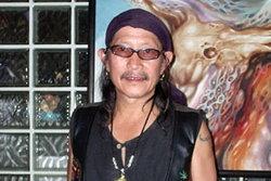 แอ๊ด คาราบาว หวิดโดนมะเร็งเล่นงาน
