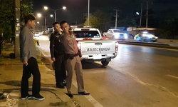 ลุงแท็กซี่พลเมืองดี ช่วยชีวิตเด็กหญิง 10 ขวบ โดนกระทำชำเราหมดสติ