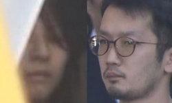 รวบพ่อแม่ญี่ปุ่นสุดโหด ทรมานลูกวัย 5 ขวบ จนเสียชีวิตคาบ้านพัก