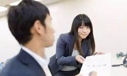 """สาวญี่ปุ่น 75% เคย """"ฟีตเจอริ่ง"""" เพื่อนร่วมงาน เกือบครึ่งไม่ได้ลงเอยเป็นคนรัก"""